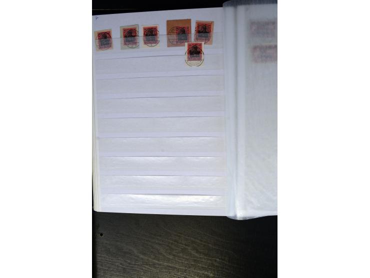 367th. Auction - 4955