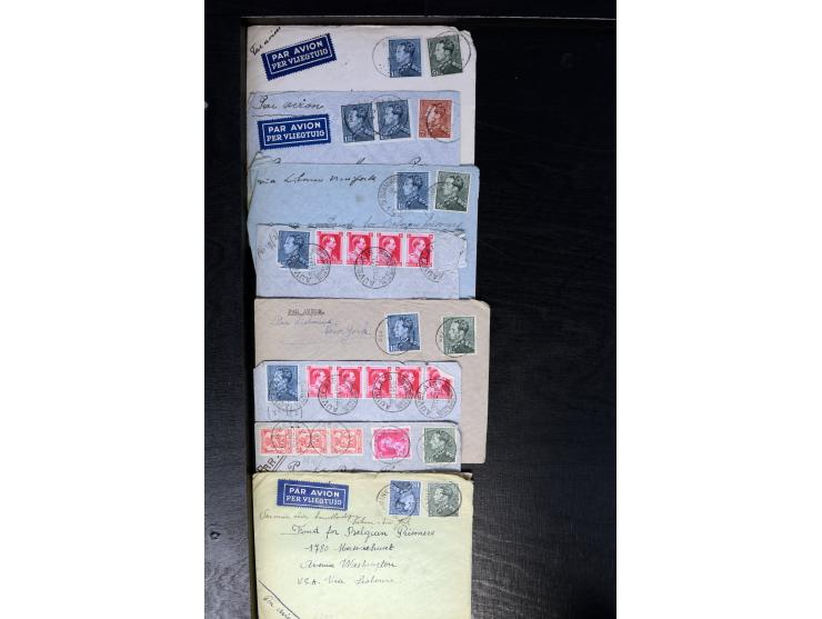 367th. Auction - 4014
