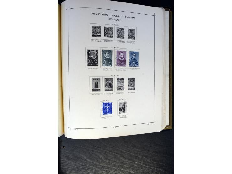 367th. Auction - 4549