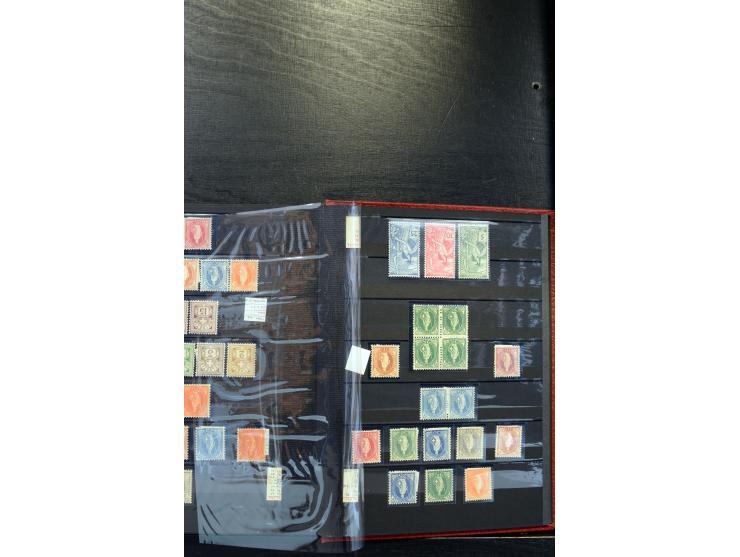367th. Auction - 4389