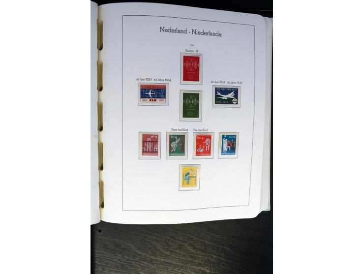 367th. Auction - 4309