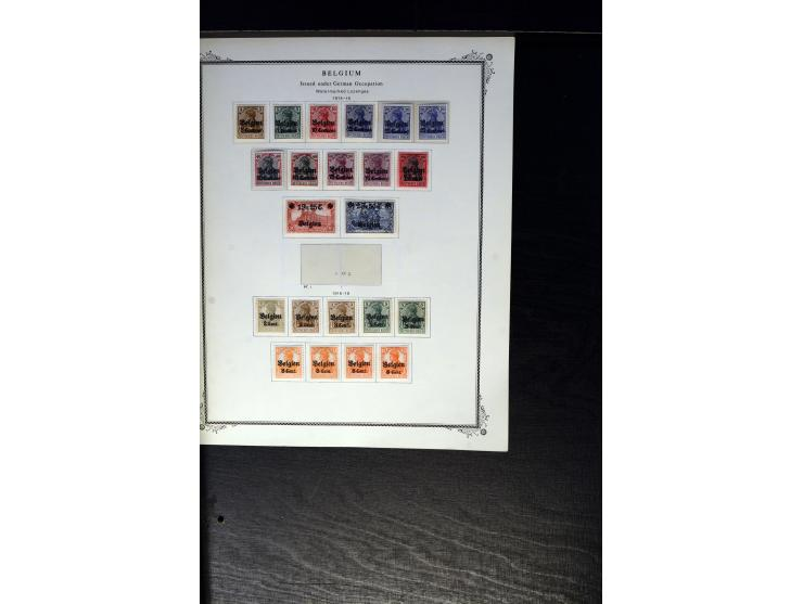 367th. Auction - 6350