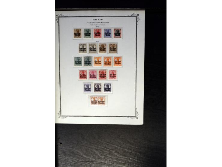 367th. Auction - 6361
