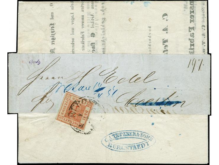 368. Auction - 8007