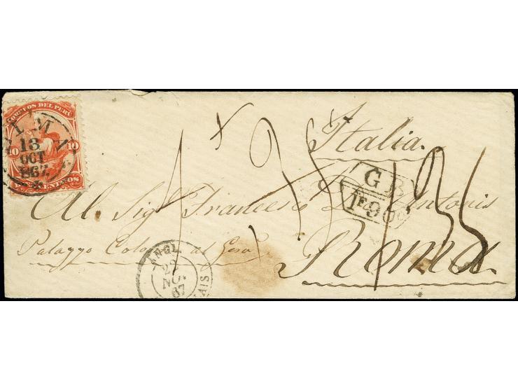 368. Auction - 441