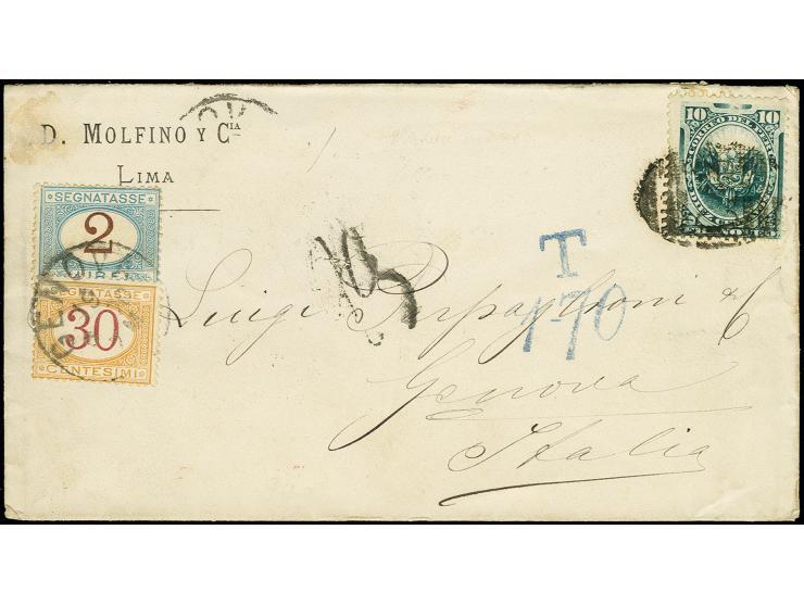 368. Auction - 452