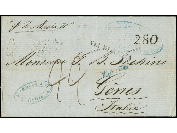 368. Auction - 397