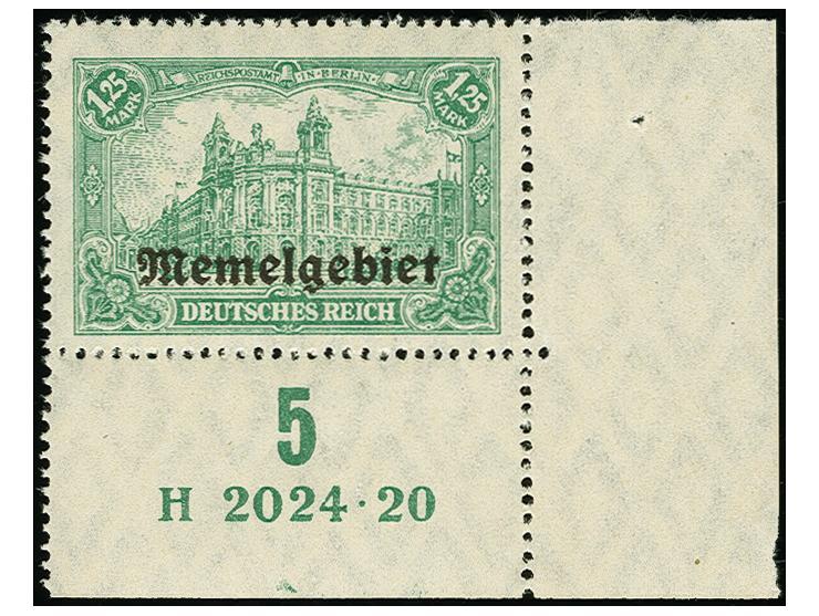 368 / März 2019 - 1801