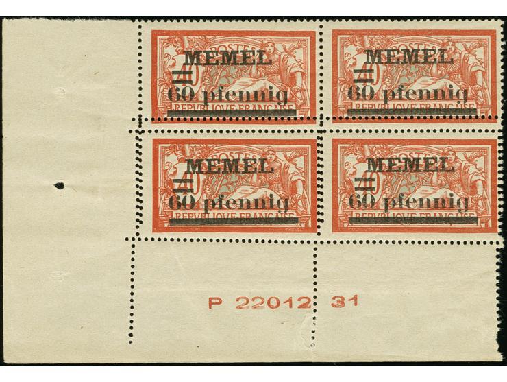368 / März 2019 - 1821