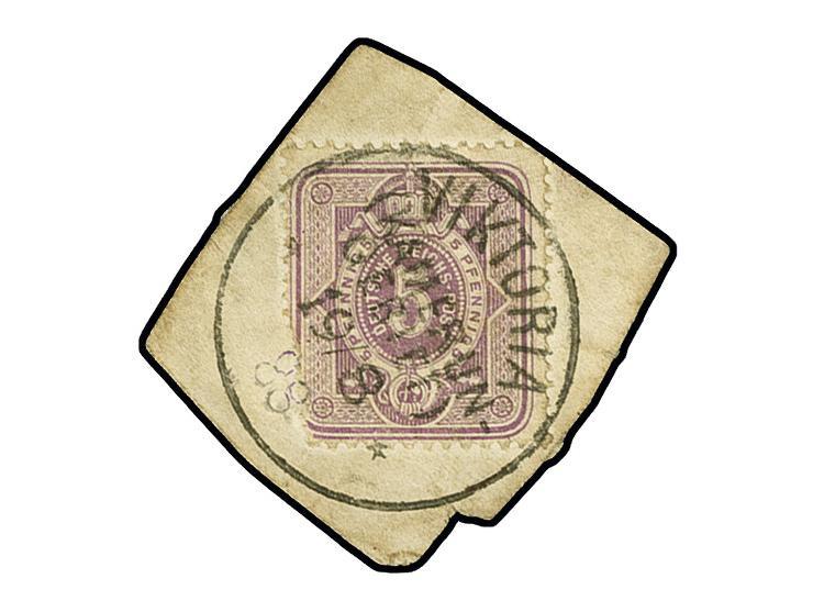 368 / März 2019 - 1617