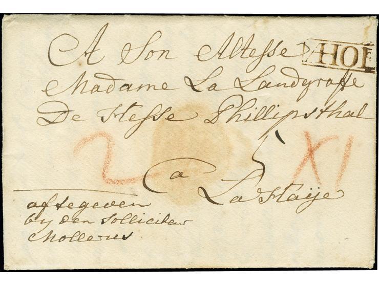 368. Auction - 212