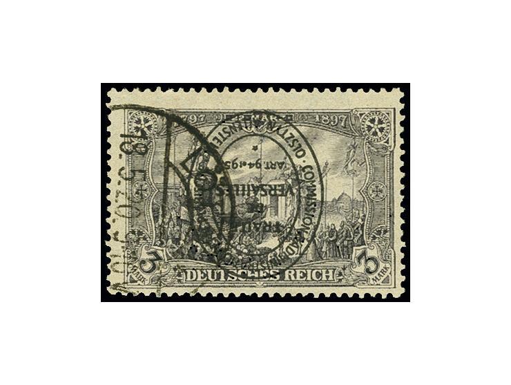 368 / März 2019 - 1742