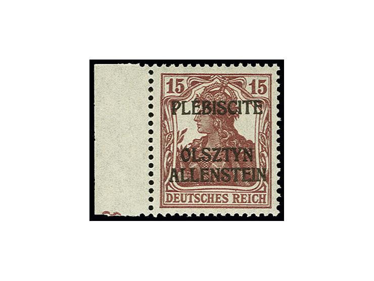 368 / März 2019 - 1739
