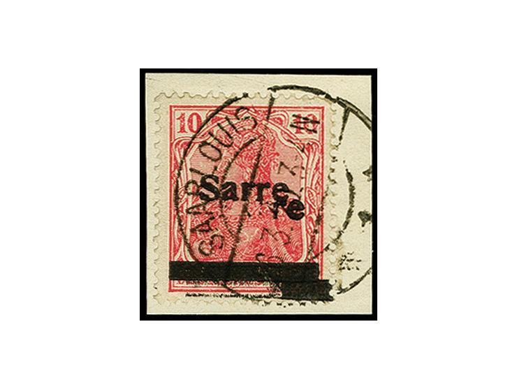368 / März 2019 - 1757