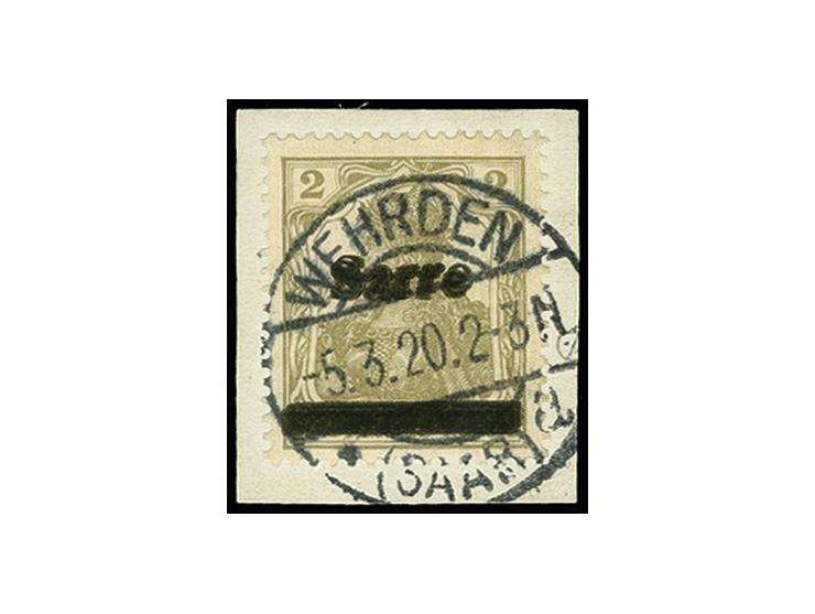 368 / März 2019 - 1752