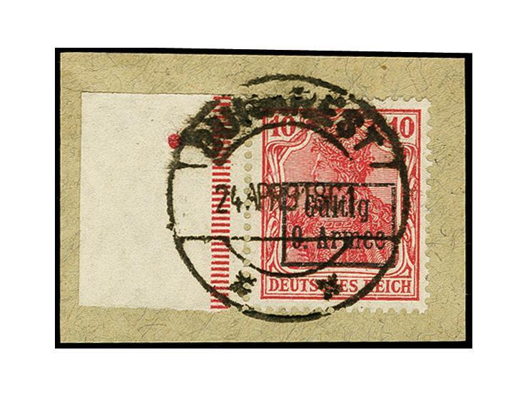 368 / März 2019 - 1736