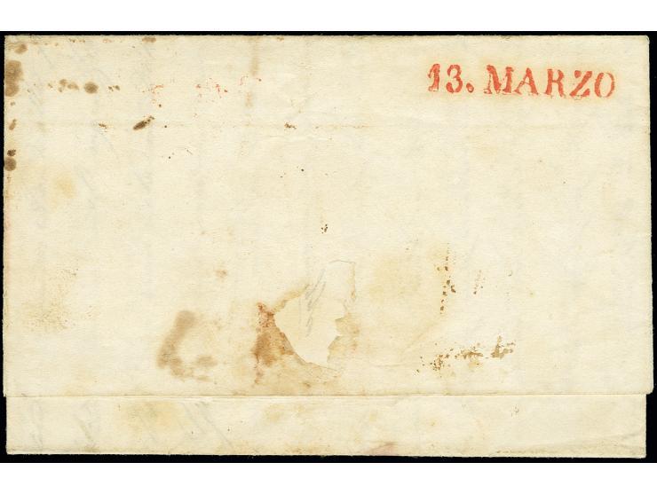 368 / März 2019 - 341