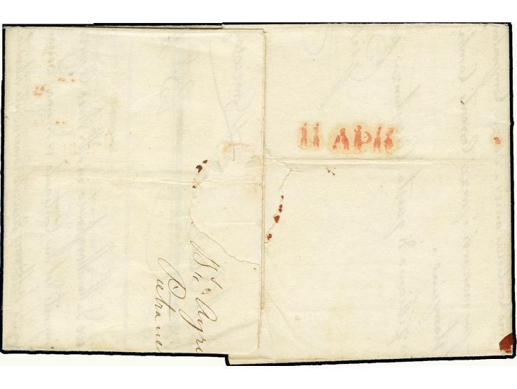 368. Auction - 343