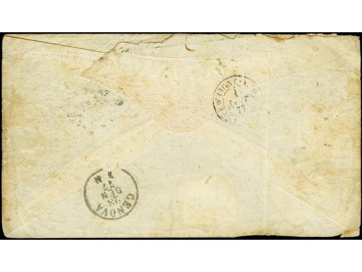 368. Auction - 444