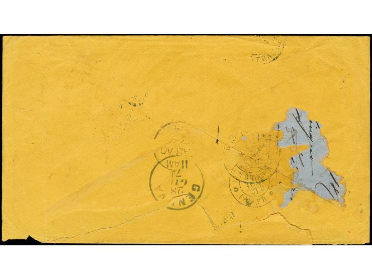 368. Auction - 456