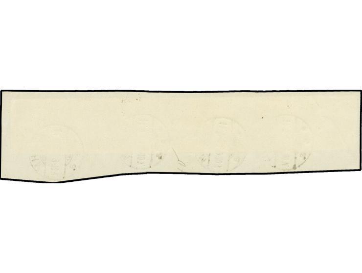 368 / März 2019 - 1743
