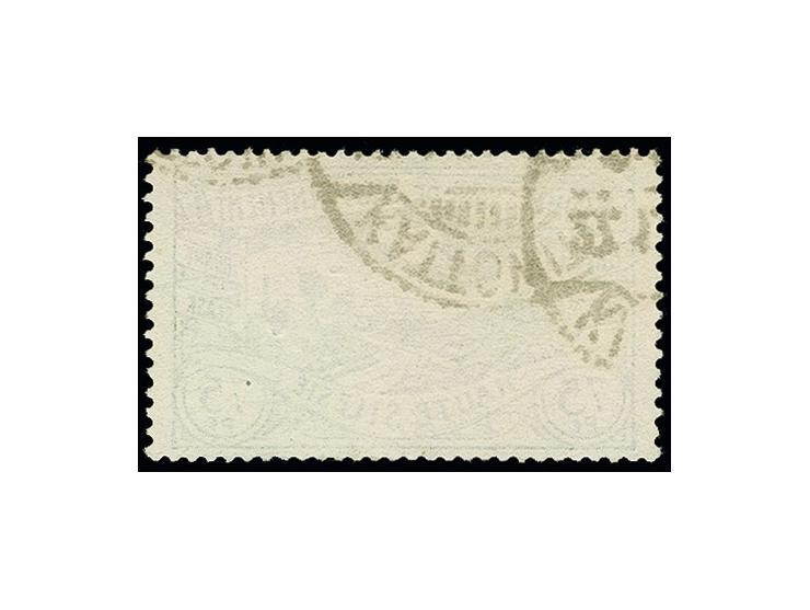368 / März 2019 - 1744