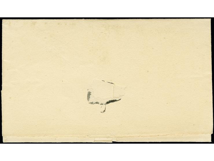 368. Auction - 210