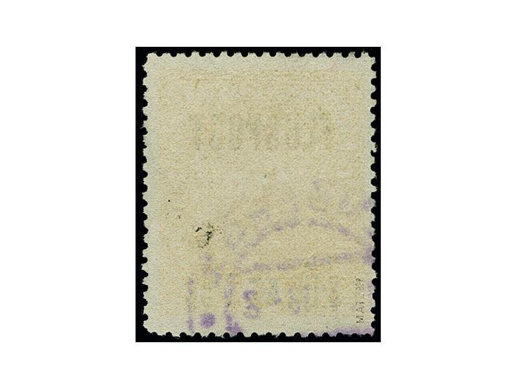 368. Auktion - 9