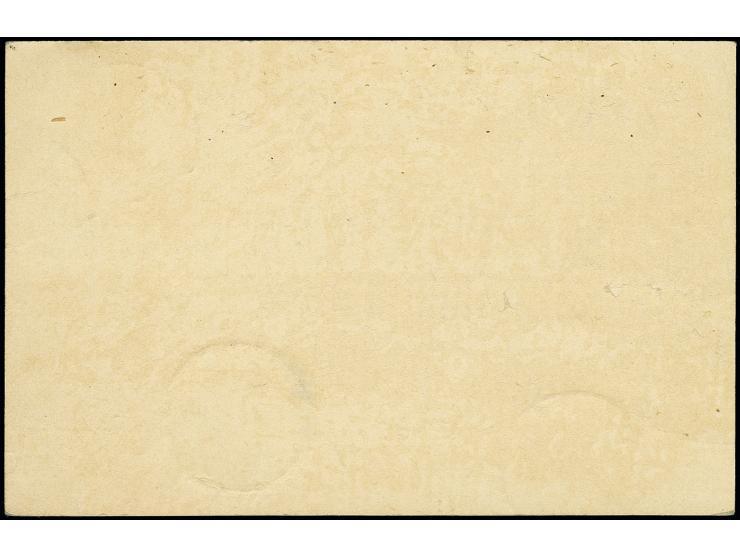 368 / März 2019 - 1537