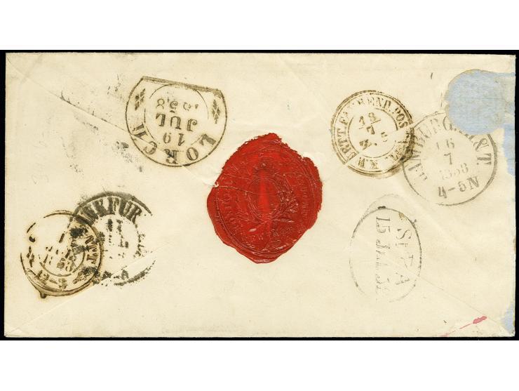 368. Auction - 1120