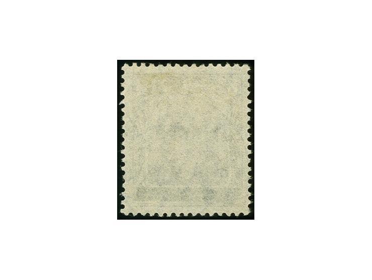 368 / März 2019 - 1756