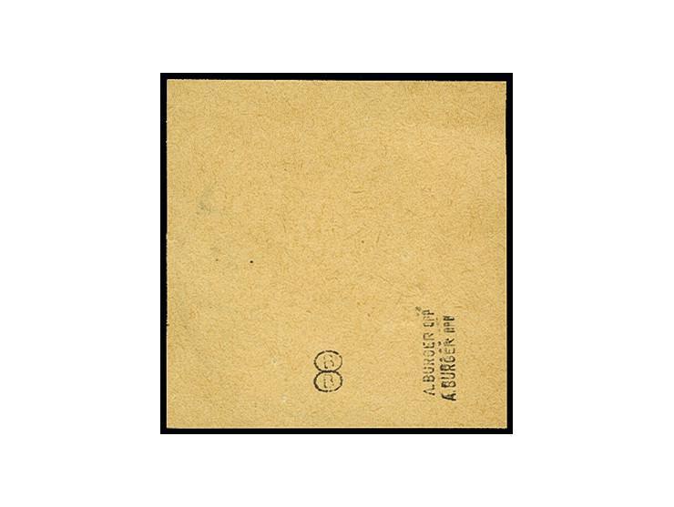 368 / März 2019 - 1751
