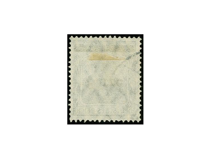 368 / März 2019 - 1749