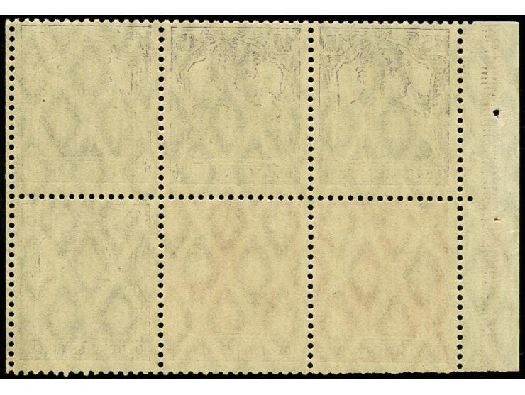 368. Auction - 3201