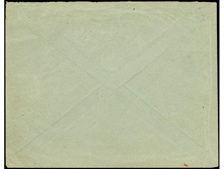 368 / März 2019 - 1583