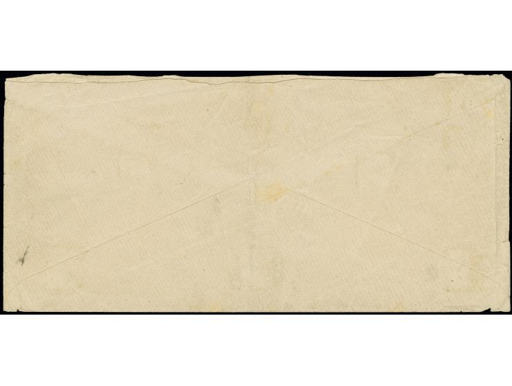 368 / März 2019 - 1585