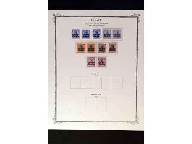 368. Auction - 4845