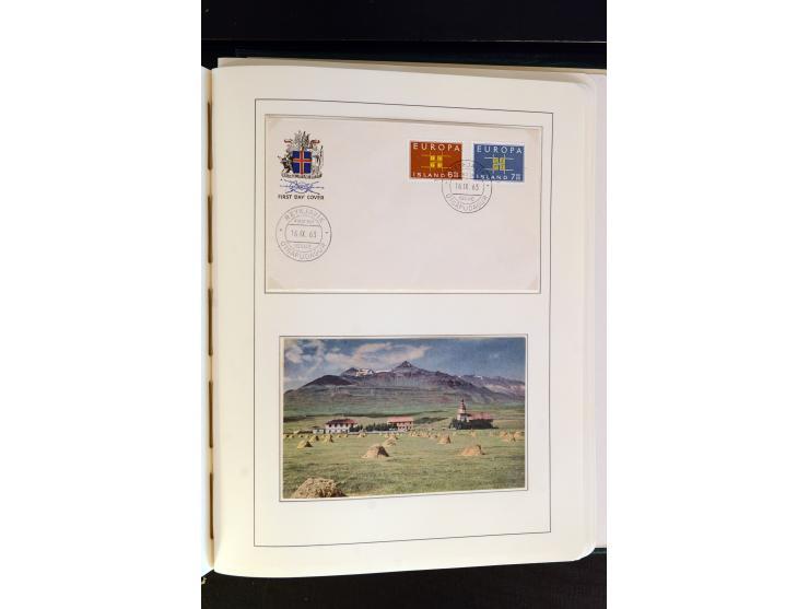368. Auction - 4187A