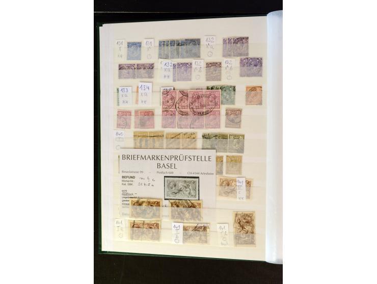 368. Auction - 4131