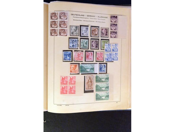 368. Auction - 5023