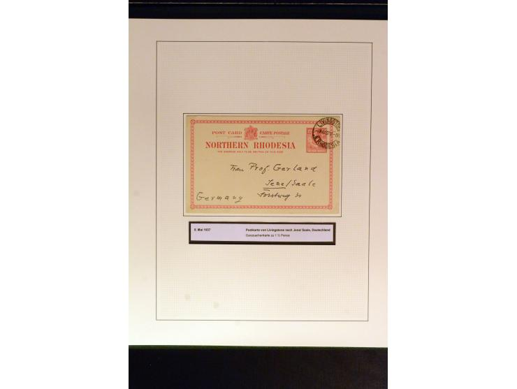 368. Auction - 4151