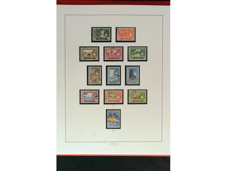 368. Auction - 4178