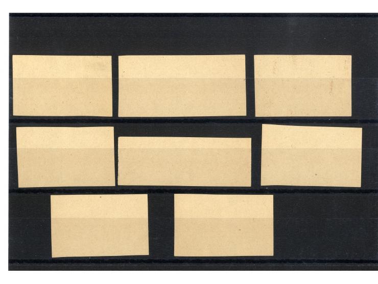 368. Auction - 516