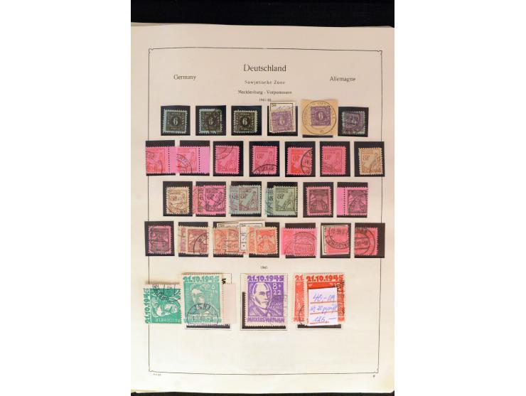 368. Auction - 5132