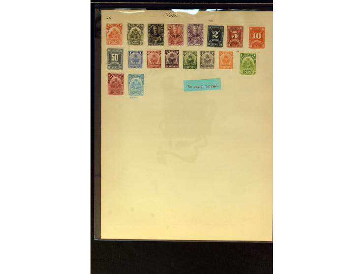 368. Auction - 4031