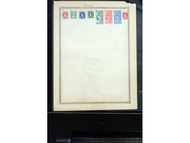 368. Auction - 4021