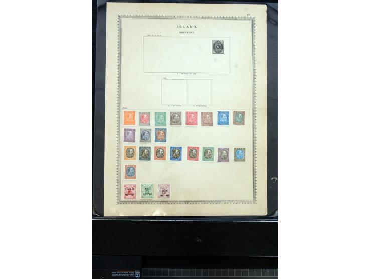 368. Auction - 4009