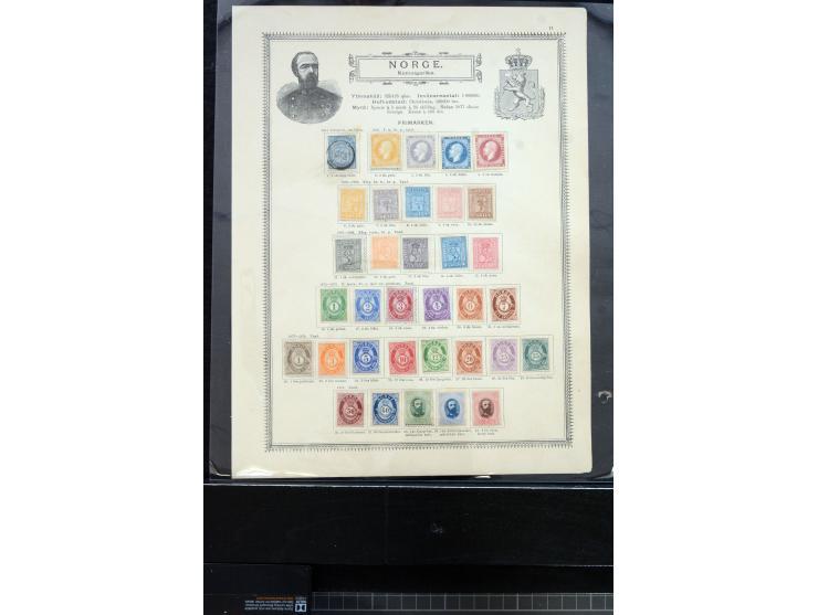 368. Auction - 4015