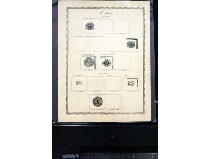 368. Auction - 4020