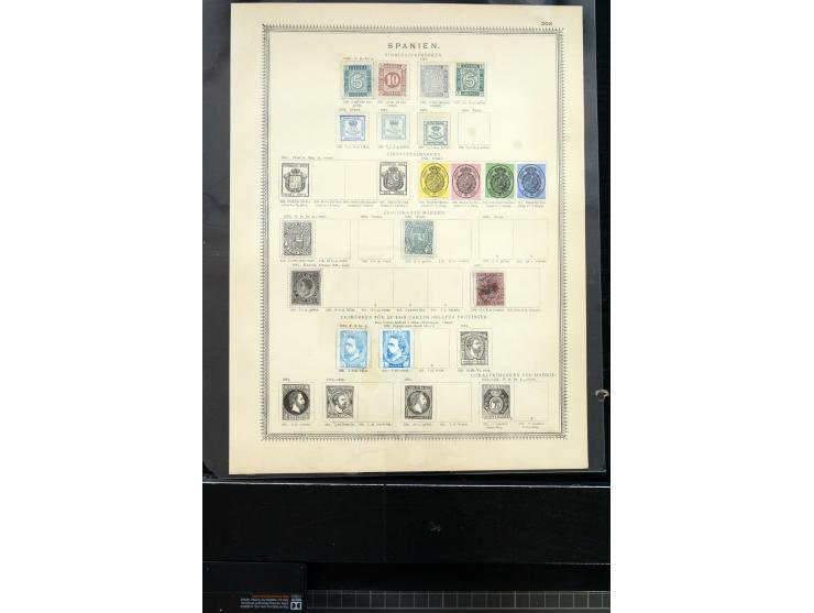368. Auction - 4022